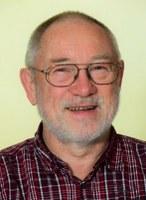 Herbert Büchler