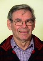 Walter Diedrichsen