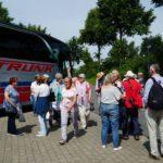 01 Bildergalerie Tagesfahrt nach Lüneburg (15.06.2017)
