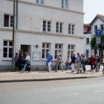 02 Bildergalerie Tagesfahrt nach Lüneburg (15.06.2017)