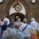 05 Bildergalerie Tagesfahrt nach Lüneburg (15.06.2017)