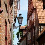 10 Bildergalerie Tagesfahrt nach Lüneburg (15.06.2017)