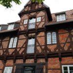 11 Bildergalerie Tagesfahrt nach Lüneburg (15.06.2017)