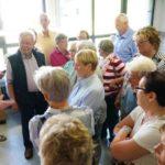 06 Bildergalerie Moselfahrt zum EUROSTRAND nach Leiwen (27.08.-01.09.2017)