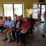 08 Bildergalerie Moselfahrt zum EUROSTRAND nach Leiwen (27.08.-01.09.2017)
