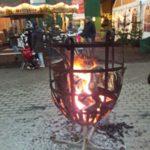 06 Bildergalerie Weihnachtsausfahrt Gut Basthorst (01.12.2017)