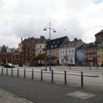 14 Flensburg/Glücksburg 25.04.2018