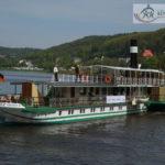 08.05.2019-22Schifffahrt nach Pirna