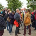09.05.2019-34Schloss Moritzburg