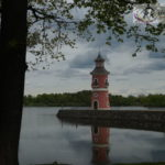 09.05.2019-39Schloss u. Leuchtturm